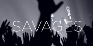 Savages em Washington, D.C.