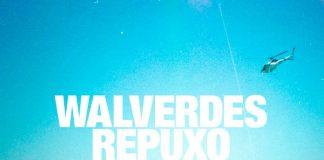 Walverdes - Repuxo