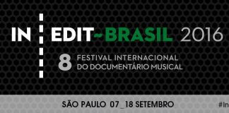 In-Edit 2016: festival de documentário musical traz 57 títulos, shows e debates