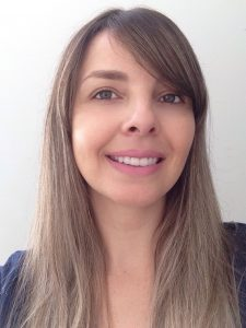 Aline Fiabane