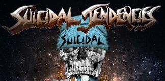 "Suicidal Tendencies lança single ""Clap Like Ozzy"" para seu 11º disco"