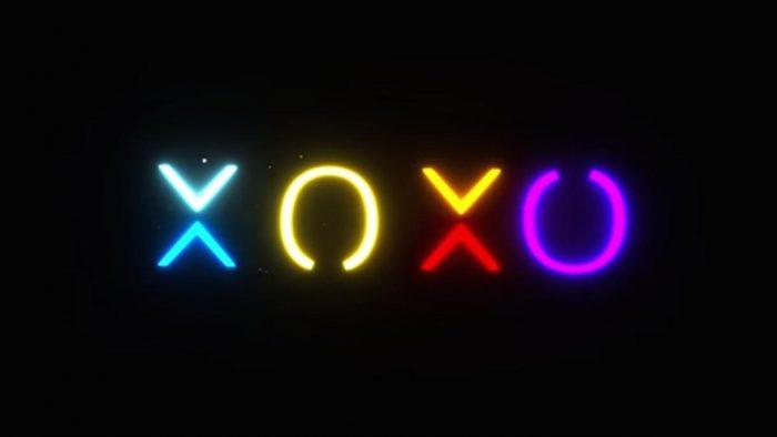 Resultado de imagem para XOXO netflix