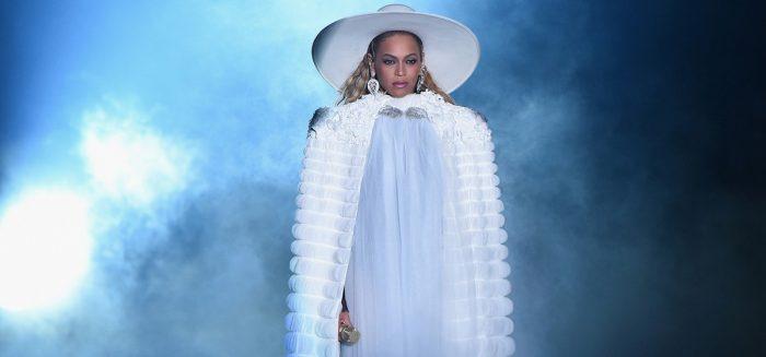 Beyoncé no VMA 2016