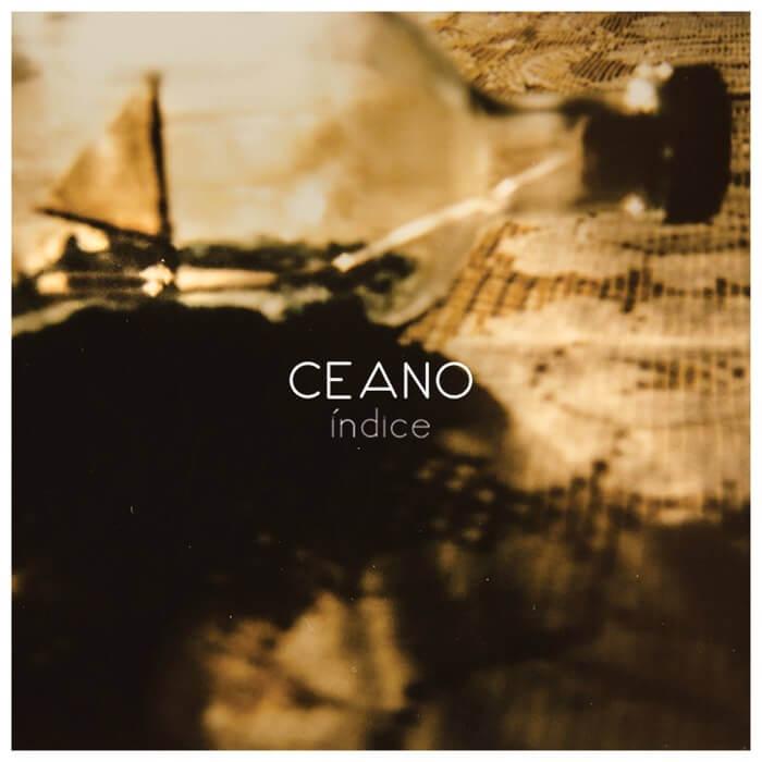 Ceano - Índice