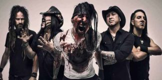 "hellyeah lança vídeo para ""i don't care anymore"""