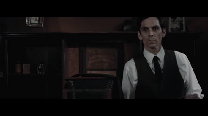 KoRn lança clipe de Insane
