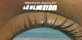 Lê Almeida - Meditação Oracular