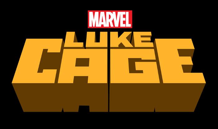 Luke Cage, da Marvel, na Netflix