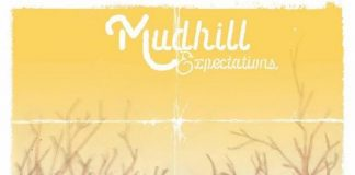 Mudhill lança single acompanhado de lyric video