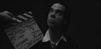 Assista ao trailer do novo disco de Nick Cave & The Bad Seeds