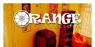 Orange Sessions apresenta bandas independentes em mini docs