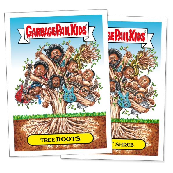 roots-topps