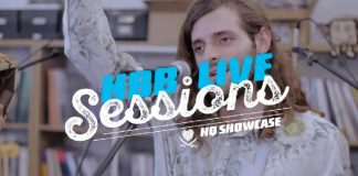 Sala Espacial participa do HBB Live Sessions