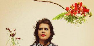 Simona Talma lança financiamento coletivo para novo disco