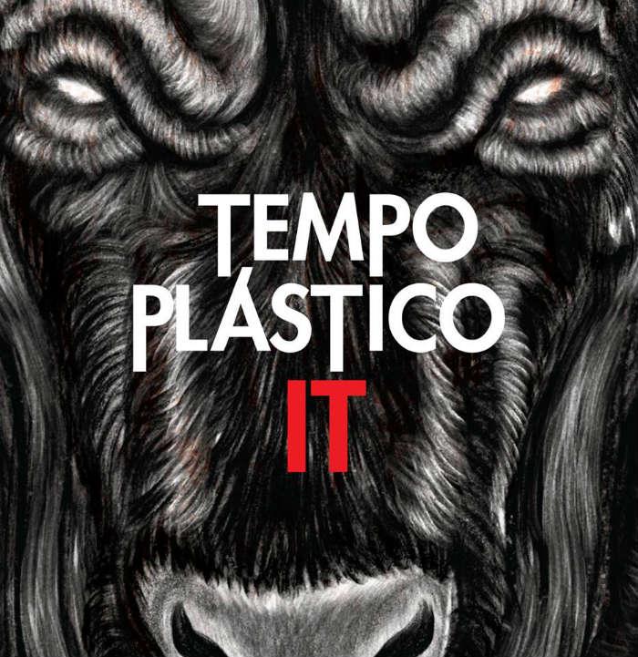 tempo plastico TMDQA