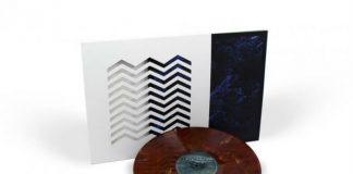 Trilha sonora da série Twin Peaks ganha nova edição em vinil