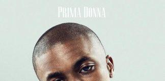 Vince Staples - Prima Donna