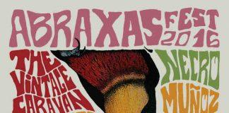 Abraxas Fest