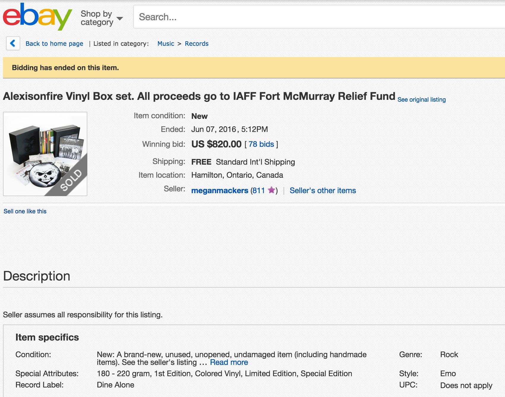 alexisonfire-vinil-box-ebay