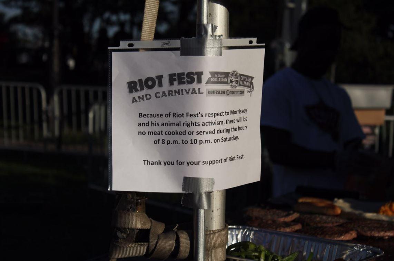 morrissey-riot-fest-comunicado