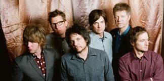 Wilco confirma segundo show em São Paulo com entrada a R$ 20