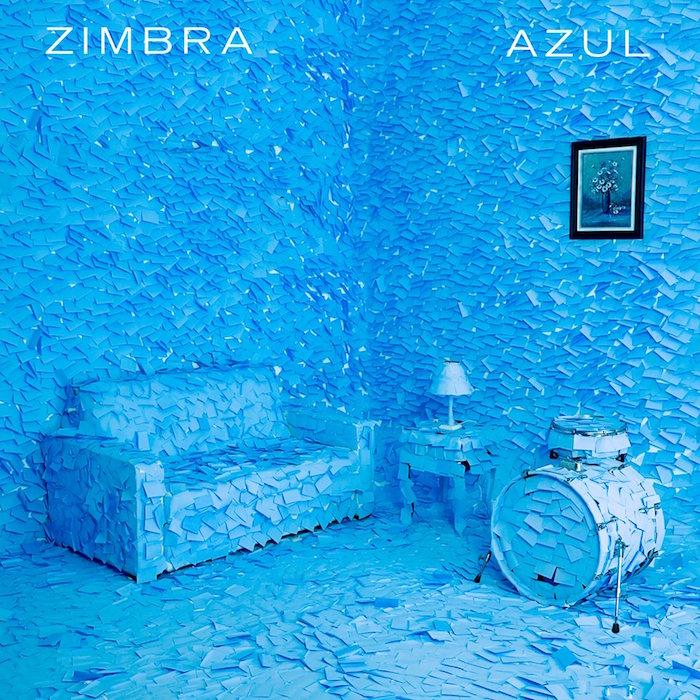 zimbra_azul