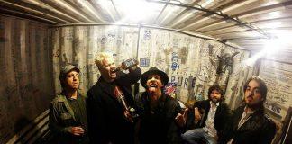 Acústicos & Valvulados: show em São Paulo celebrará 25 anos de banda