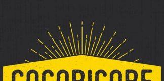 Cocoricore: ouça sons de programas da sua infância em versão punk