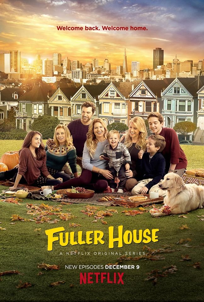 fuller-house-poster-s2