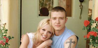 Justin Timberlake comenta possível colaboração com Britney Spears