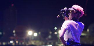 Festival MADA mostra pluralidade em sua 18ª edição