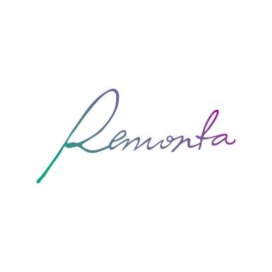 Liniker e os Caramelows - Remonta