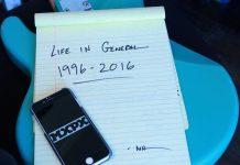MxPx: Life in General completa 20 anos e ganha regravação