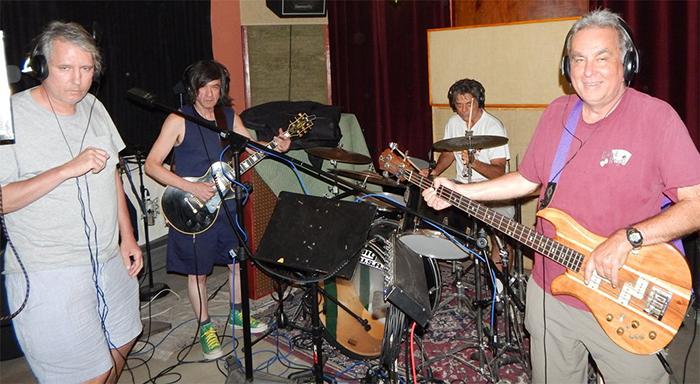 raymond-pettibon-super-session