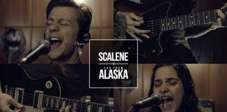 Scalene e Far From Alaska