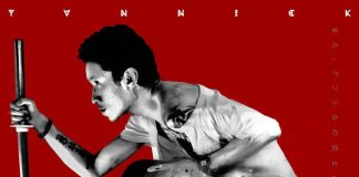 Rapper Yannick lança EP de estreia - ouça