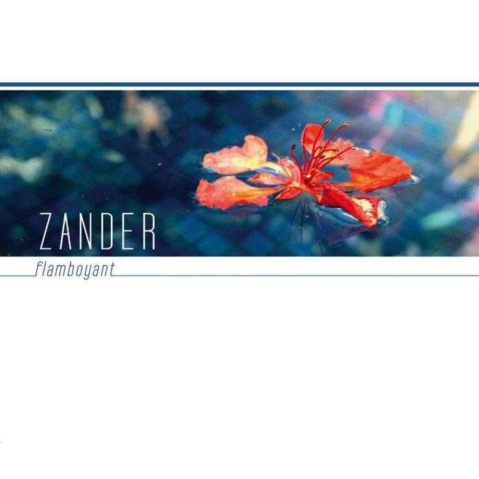 Zander - Flamboyant