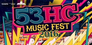 53hc-music-fest