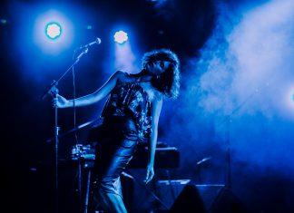 No Ar Coquetel Molotov se consagra como um dos maiores festivais de música do país