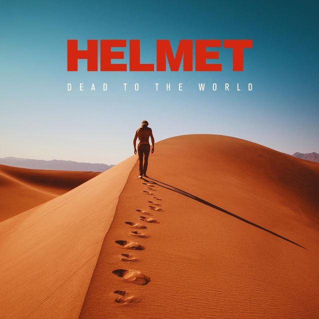 helmet-dead-to-the-world-capa