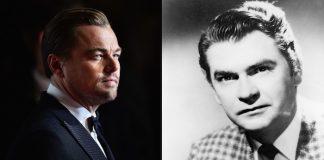 Leonardo DiCaprio irá interpretar o produtor Sam Phillips