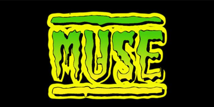 Muse no Halloween