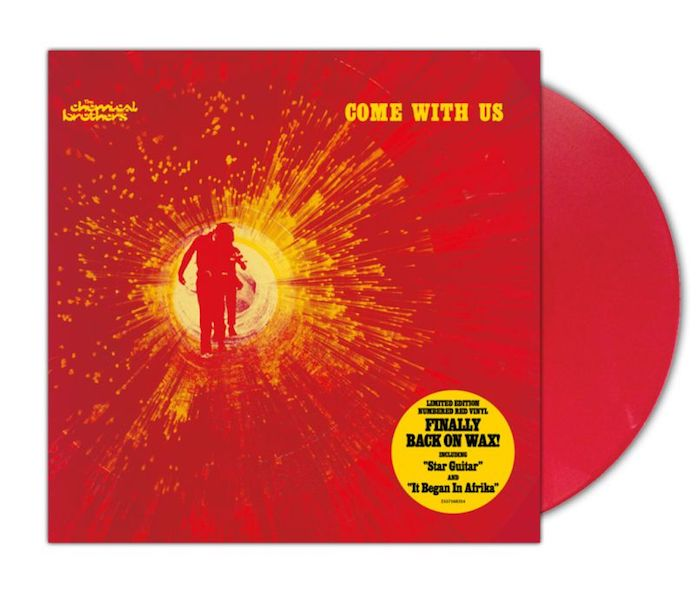 the-chemical-brothers-come-with-us