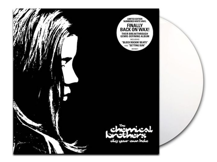 the-chemical-brothers-dig-your-own-hole