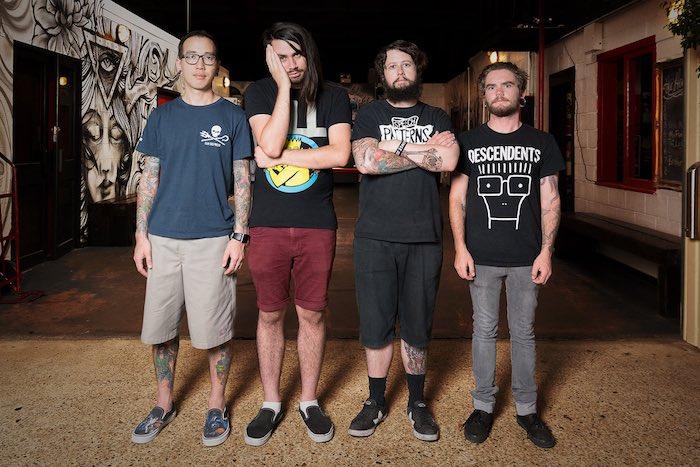 the-decline-banda