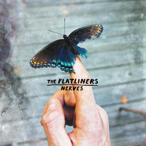 The Flatliners - Nerves