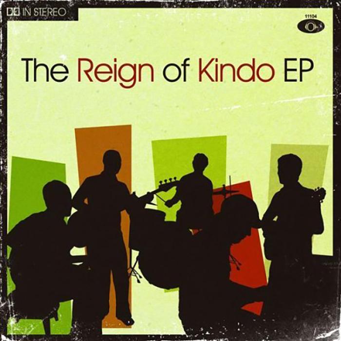 the-reign-of-kindo-ep