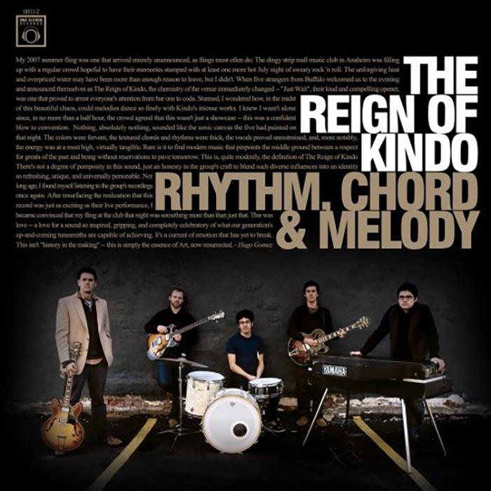 the-reign-of-kindo-rhythm-chord-melody