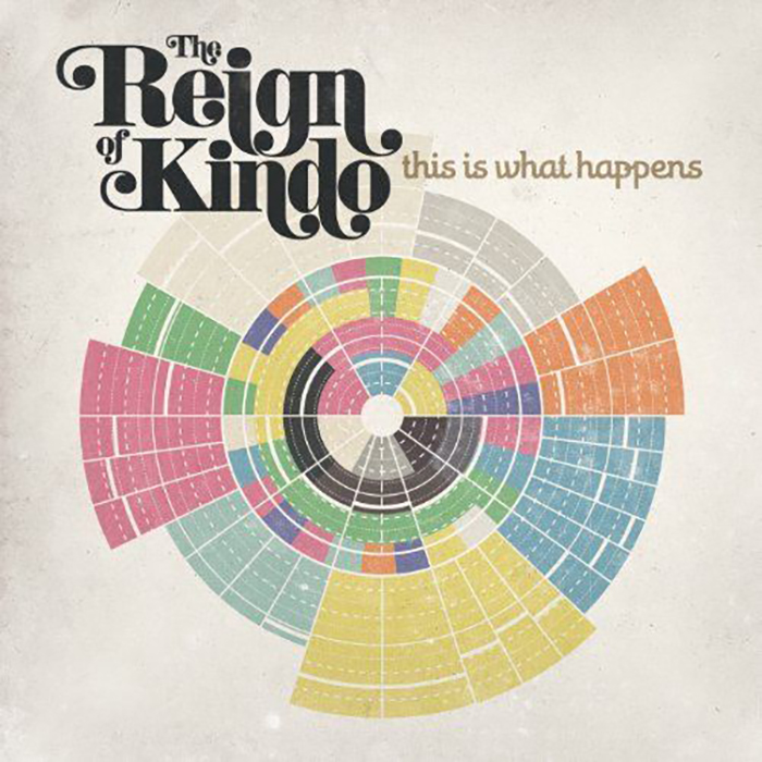 the-reign-of-kindo-this-is-what-happens