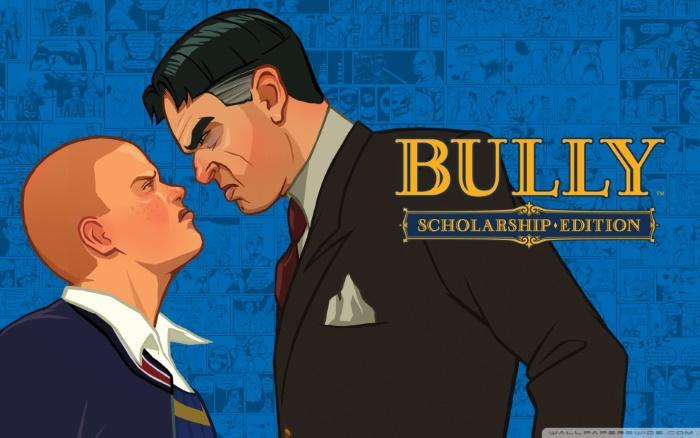 Bully completa 10 anos de lançamento em 2016